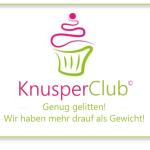 Knusperclub-Logo
