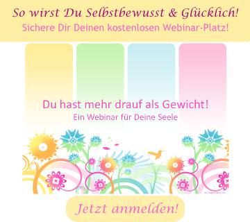 Webinarteaser