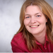 Profilfoto von Tanja Falge