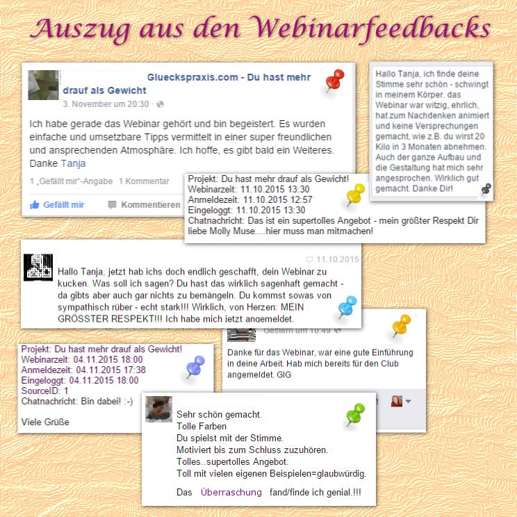 knusperclub-feedback-bewertungen