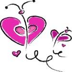 Liebeskummer lohnt sich Darling