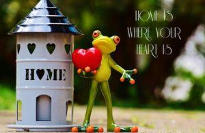at-home-1001602_640