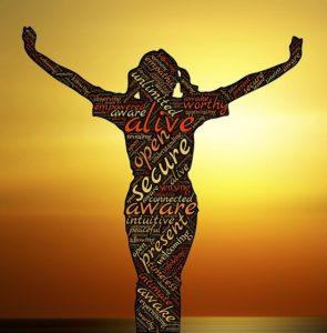 achtsam-selbstbewusstsein-steigern