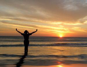 mentaler-wetterwechsel-stimmungsschwankungen-ändern